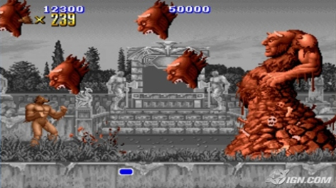 altered-beast-20090511034953389_640w_1244669335