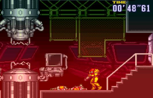 Super-Metroid-Action-Adventure-Nintendo-RD1-Intelligent-Systems-Super-Nintendo-SNES-Xtreme-Retro-1
