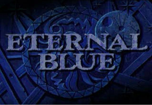 Something Old, Something New, Something Borrowed, Something Blue