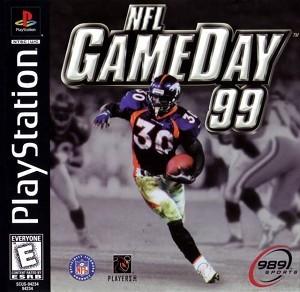 game_day_99__65608.1423501136.jpg