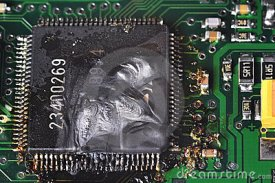 burnt-circuit-board-20332777