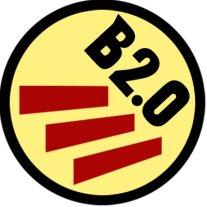 B2.0.jpg