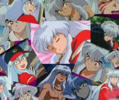 inuyasha_collages_by_soul612.png
