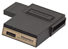 220px-Intellivoice.jpg