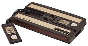 300px-Intellivision-Console-Set.jpg