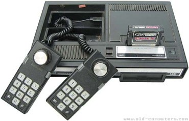 colecovision-controllers.jpg
