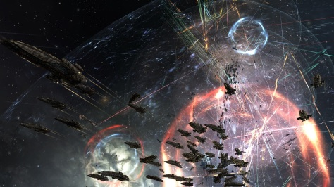 eve-online-greatest-war-with-1000000-dollars-on-the-line.jpg