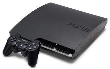 121220092755-playstation-3-slim