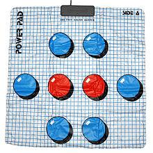 220px-NES-power-pad