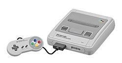 250px-Nintendo-Super-Famicom-Set-FL.jpg
