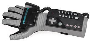 300px-NES-Power-Glove.jpg