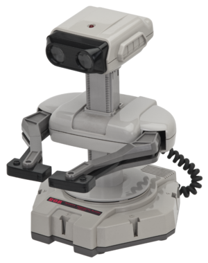 300px-NES-ROB.png