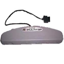 Acc SNES-multitap-2__78333.1394693252.jpg
