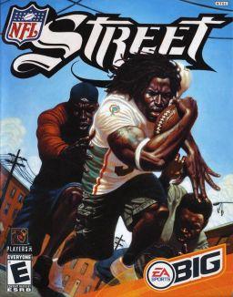 NFL_Street