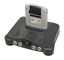 Nintendo-Intelligent-Systems-WideBoy64-AGB-04x.jpg