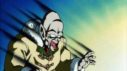Dragon-Ball-Z-8-most-powerful-and-8-most-useless-non-canon-characters-ranked-dr-konchin.jpg