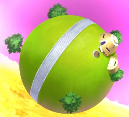 King_Kai's_Planet_-_Battle_of_Gods_-_001.png