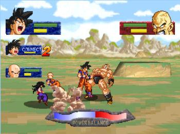 Dragon-ball-z-legends-psx-ntsc-jap.jpg