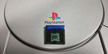 PlayStation-1-MM3-Modchip-PSX-PS1